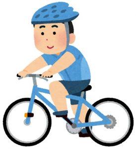この春乗り始めたい!オススメのクロスバイク5台を大紹介!!