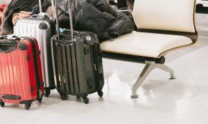 スーツケースの価格はいくらくらいが妥当か?