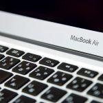 【全国対応】壊れたMacを無料で引き取ってくれる「Mac無料回収センター」とは?