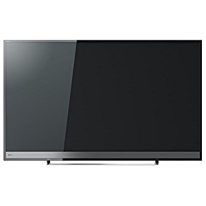 東芝 50V型 REGZA 50M510X 4K液晶テレビ