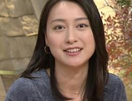 徳永有美アナの報道ステーションへの感想は?
