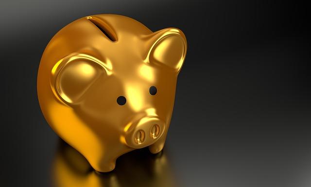 ふるさと納税の限度額は住宅ローン控除があるとどうなるか?