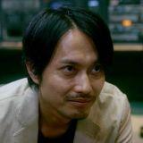 古沢真一郎役  大沢真一郎 カメラを止めるな!
