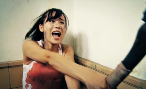 「カメラを止めるな!」DVD特典が激アツい!特典映像から上田監督作品もう一作、Tシャツなど。