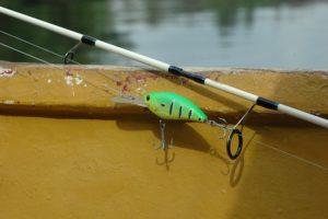 オルルド釣具のミノーは種類が豊富で激安なので、海釣り初心者にもオススメ!