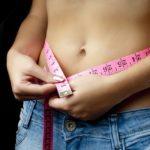 置き換えダイエット(朝食のみ)でマイナス5kgの効果を得るには?