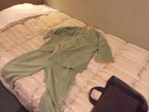 川越で疲れを取るなら大浴場併設のホテル三光がオススメ!