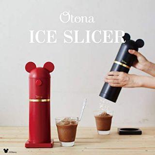暑い夏は自宅かき氷で乗り越えろ!かき氷機を選ぶときの5つのポイントとオススメかき氷器